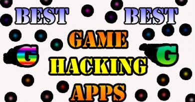 game hacking wall papers