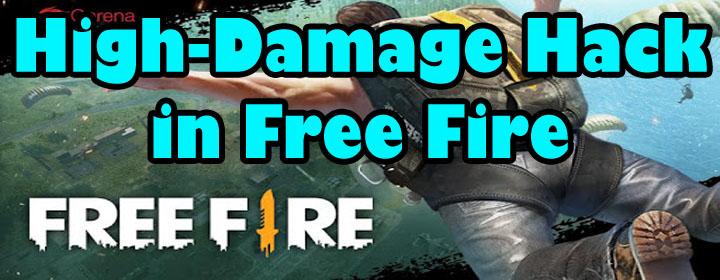 free fire tricks For Beginner Gamers | Udemy
