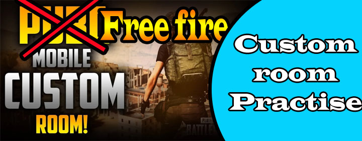 How to Join Custom Room in PUBG Mobile [UPDATED 2020] - The Golden ...