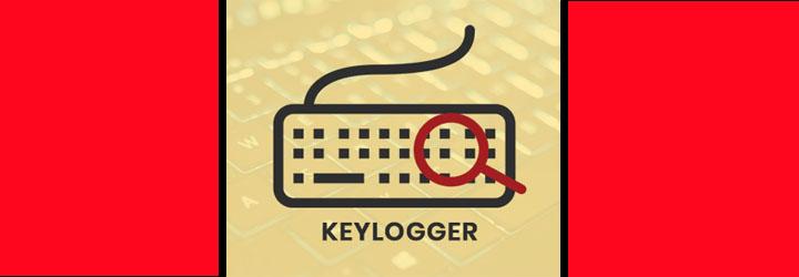 Keylogger Software Definition | keylogger software website protection