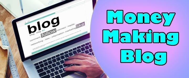 online jobs of students in uk money making blog blog to make money