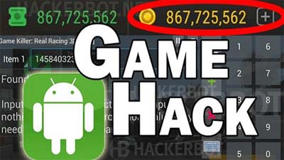 Top 10 Best Game Hack App for Android and iOS (Free Download ...