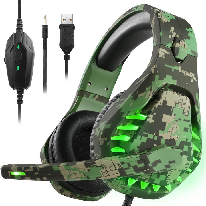 gaming headset pc to game beast for your gaming carrer the best the ain youse youse